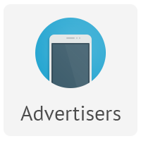 mobile advertisers