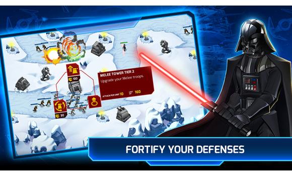 Source: https://itunes.apple.com/us/app/star-wars-galactic-defense/id913289247?mt=8