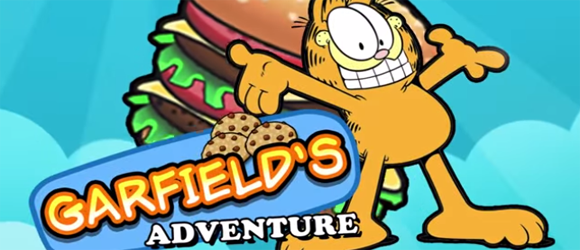 Source: http://www.insidemobileapps.com/2014/11/24/animoca-brands-launches-garfields-adventure-android/