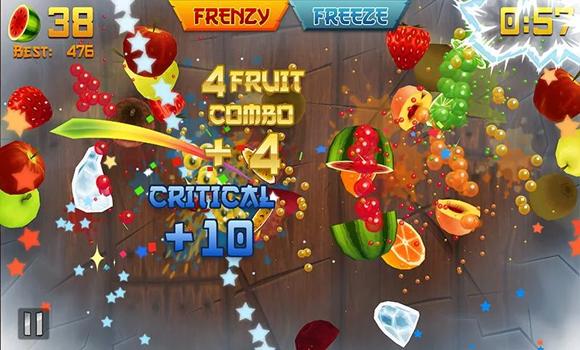 Source: https://play.google.com/store/apps/details?id=com.halfbrick.fruitninja