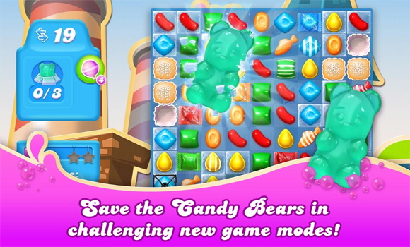 Source: https://play.google.com/store/apps/details?id=com.king.candycrushsodasaga&hl=en