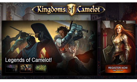 Source: https://www.kabam.com/games/kingdoms-of-camelot?entrypt=koc-xp-z-z-z-z-kabam-all-null-catalog