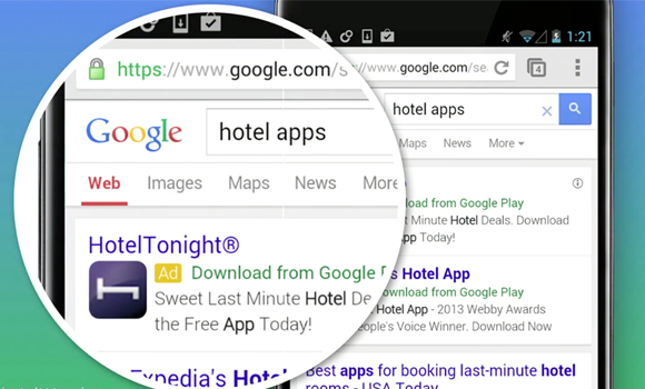 Source: http://blog.adstage.io/2014/04/22/google-announces-new-adwords-ad-types-features/