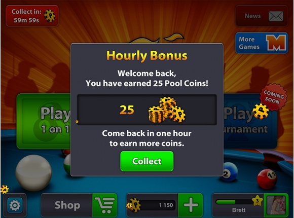 Source: http://appaddict.net/2013/03/20/8-ball-pool-will-make-you-feel-like-youve-just-been-sharked-by-miniclip/