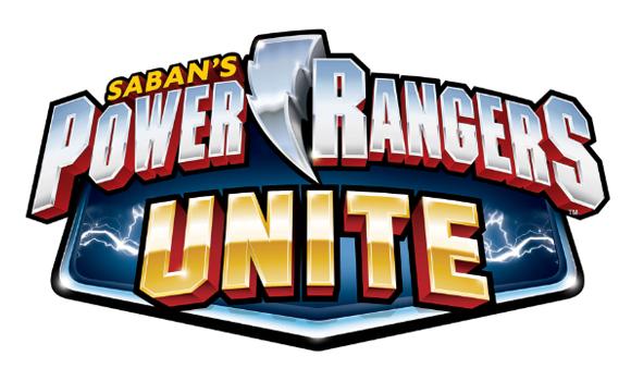 Source: http://www.insidemobileapps.com/2015/01/06/funtactix-saban-brands-partner-power-rangers-unite-mobile/