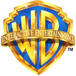 4 New WBIE Games with your Favourite Heroes