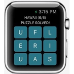 Apple Smartwatch Games to get you Excited!
