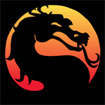 Mortal Kombat X is coming to iOS & Android!