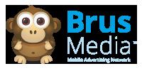 Brus Media