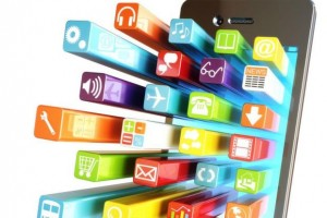 mobile apps3333