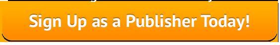 Publishers Platform