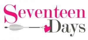 seventeen day