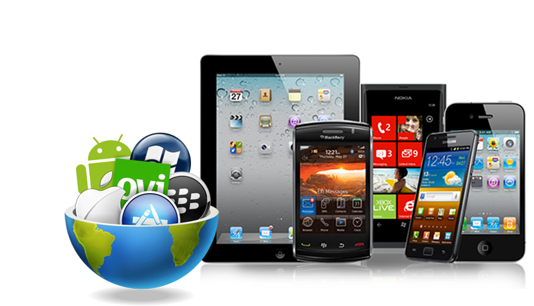 application of mobiles and tablets in Integrating android smartphones and tablets with your business applications is different than configuring other mobile devices to work with your infrastructure, but the right business mobile apps can turn any android device into a real business tool.