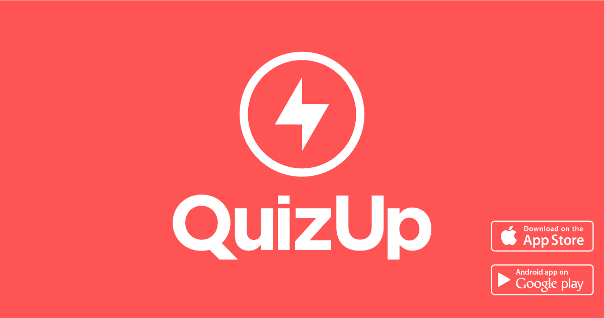 Quizup friends