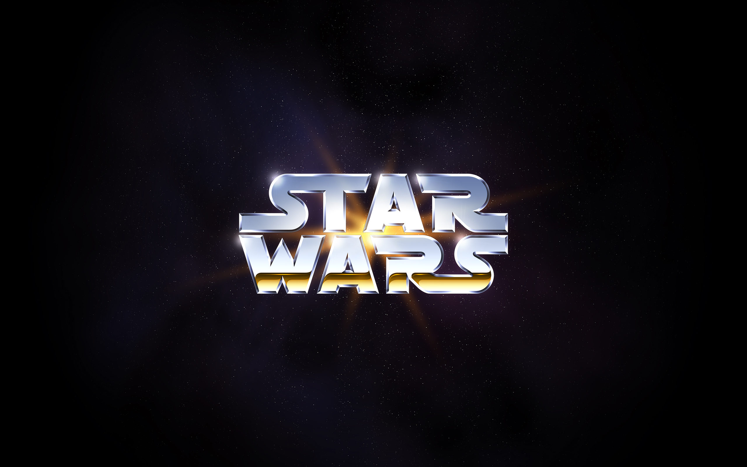 star wars app launched for ios and android