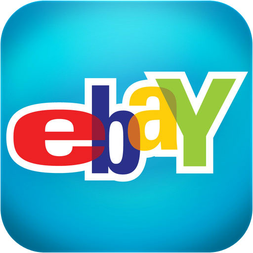 Online Marketplace Ebay Updates Its Mobile Apps